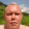 Иван, 36, г.Губаха