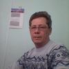 Александ, 58, г.Сапожок
