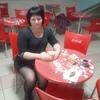 Анастасия, 31, г.Курганинск