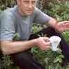 ВЛАДиславвалерьевич, 42, г.Нижнеудинск