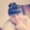 Екатерина, 25, г.Белебей