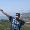 Руслан, 31, г.Салават