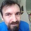 Серёжа, 53, г.Чебоксары