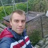 Артем Голов, 31, г.Каменск-Шахтинский