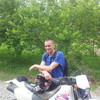 Vasyara WheelWolf, 34, г.Спасск-Дальний