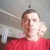 Андрей, 38, г.Омск