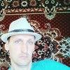 Александр, 37, г.Жешарт