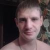 Сергей Обревский, 30, г.Санкт-Петербург