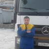 Махмуд, 44, г.Новосибирск