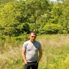 Артем, 32, г.Черниговка