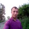 Николай, 22, г.Целинное