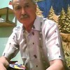 федор НАБИУЛЛИН, 60, г.Большая Черниговка