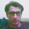 Кузма, 39, г.Москва