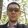 Иван, 38, г.Северск