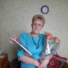 татьяна, 16, г.Кирсанов