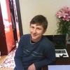 Игорь, 27, г.Кореновск
