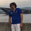 Сергей Смирнов, 32, г.Красноярск