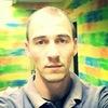Леон, 27, г.Липецк