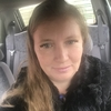 Марина, 39, г.Западная Двина