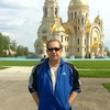Александр, 47, г.Атяшево