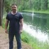 Сергей, 39, г.Няндома