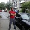 Дмитрий, 30, г.Калининград (Кенигсберг)