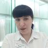 Ирина-Доманова, 33, г.Славянка