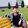 василина, 64, г.Майский