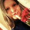 Наталья, 20, г.Псков