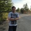 Иван, 25, г.Ленск