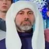 Андрей, 42, г.Южно-Сахалинск