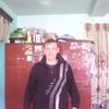 Сергей, 40, г.Горно-Алтайск