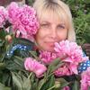 лариса, 48, г.Чарышское