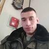 Денис, 30, г.Краснокаменск