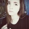 Елена Демьяненко, 19, г.Ишим