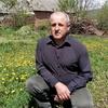 сергей, 52, г.Александровское (Ставрополь.)