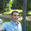 Стоунер, 36, г.Туймазы