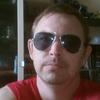 сергей, 34, г.Кондоль