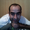 rustam, 35, г.Ясногорск
