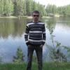 игорь, 34, г.Комсомольск