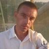АНГЕЛ, 42, г.Истра
