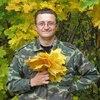 Сергей, 41, г.Юрьев-Польский