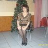 Олеся, 40, г.Карталы
