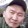 DK, 34, г.Улан-Удэ