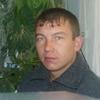 женя, 36, г.Краснотуранск