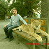 Эдуард, 49, г.Набережные Челны