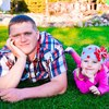 Денис, 36, г.Кадников