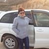 Ирина, 52, г.Ольга