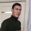 Дмитрий, 43, г.Астрахань