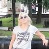 Татьяна, 45, г.Тамбов